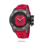 Montre Nowley 8-5226-0