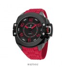 Montre Nowley 8-5273-0
