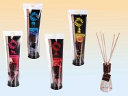 Moments of Passion Incense Sticks