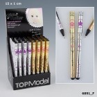 Bolígrafo Roller Fantasía TOPModel