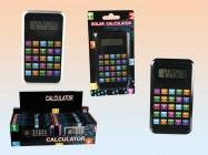 Calculateur Mi-Phone