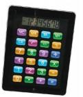 Calculador Solar Mi-pad