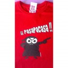 Shirt Pasapacasa