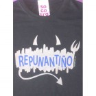 Shirt Repunanti&ntilde;o