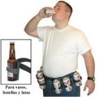 Cinturón Bebidas