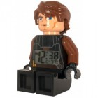 R&eacute;veil Lego Anakin