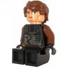 Despertador Lego Anakin