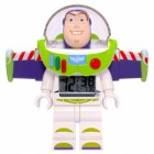 Despertador Lego Buzz Lightyear