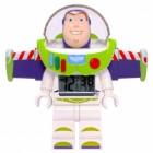Réveil Lego Buzz Lightyear