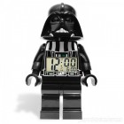 R&eacute;veil Lego Darth Vader
