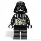 Réveil Lego Darth Vader