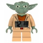 R&eacute;veil Lego Yoda