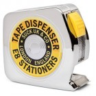 Sticky Tape Dispenser