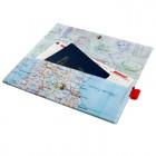 Porte-Documents de Voyage