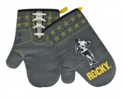 Rocky Balboa Ovenmitts