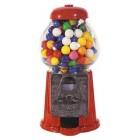 Machine à Chewing-gum