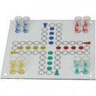 Ludo Shot Game