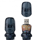 USB Darth Vader