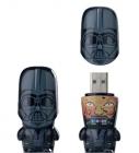 Memoria USB Darth Vader