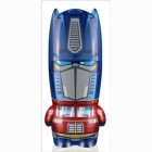 Optimus Prime Mimobot