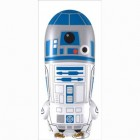 USB R2-D2