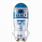 Memoria USB R2-D2