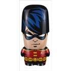 USB Robin