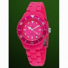 Montre Nowley Flash Couleur