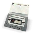 Mix Tape USB stick