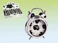 Cow Mini Alarm Clock