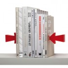 Arrows Bookend