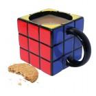 Tasse Rubik Cube