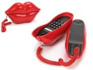 Téléphone Lèvres
