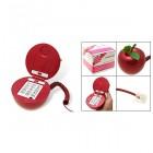 Téléphone Pomme